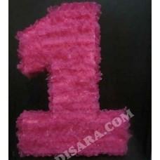 عدد سال تولد مکعبی باربی
