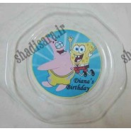 food plate with special design in shadisara.com