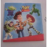 دستمال کاغذی تولد داستان اسباب بازی